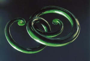 Ian-Boustridge-Tendrils-of-Jade1-300x204