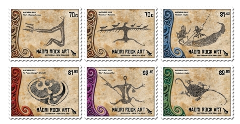 matariki_2012_stamp_